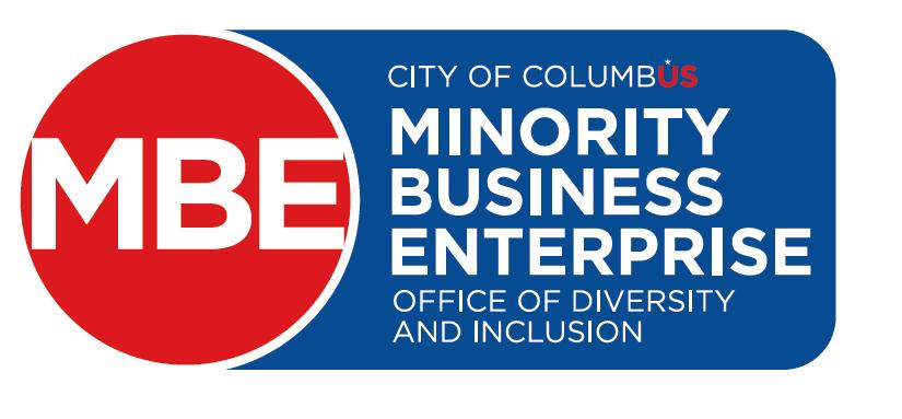City of Columbus - MBE